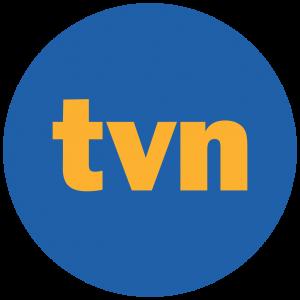 1024px-tvn_logo