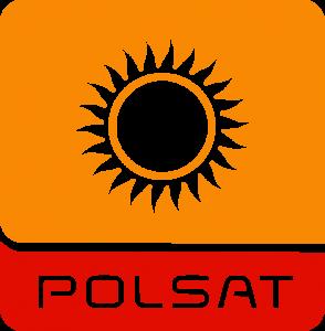 logo_polsat