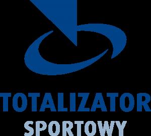 totalizator_sportowy_znak