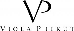 vp_logonabialymtle