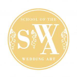 SWA_logo